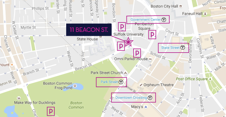 11-beacon-map